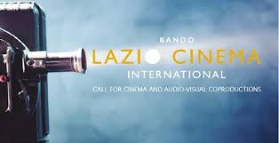 lazio-cinema