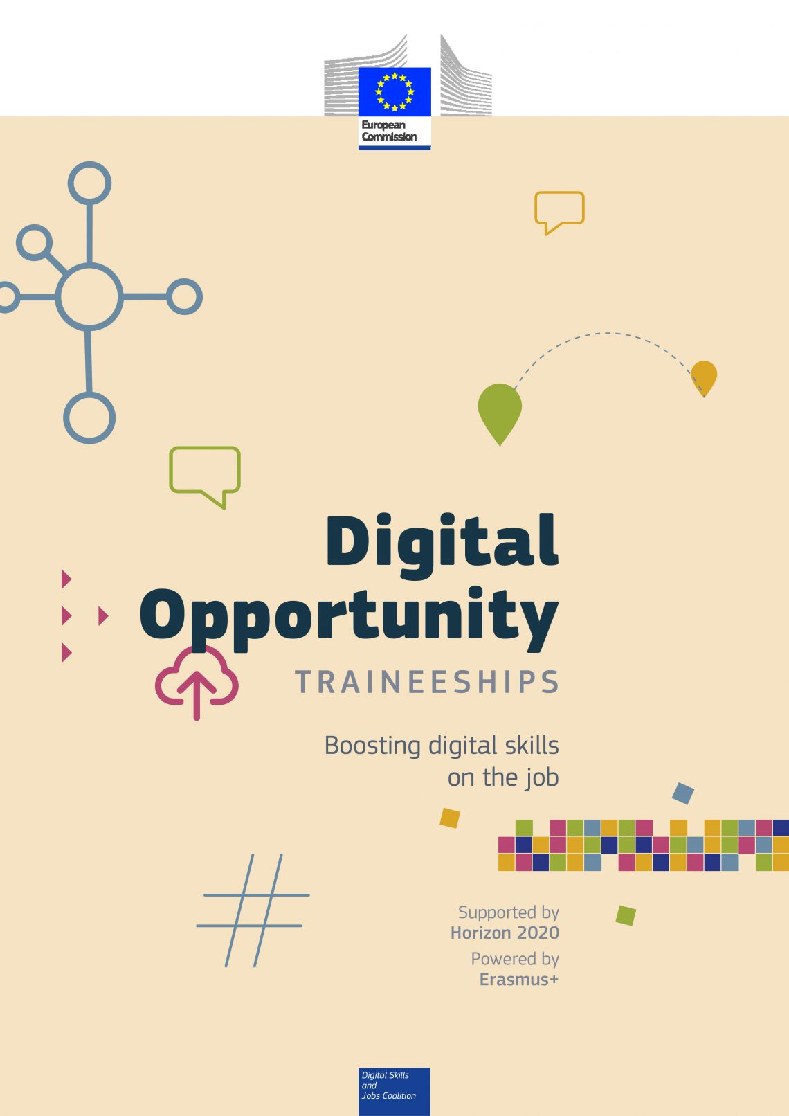 digital-opportunity