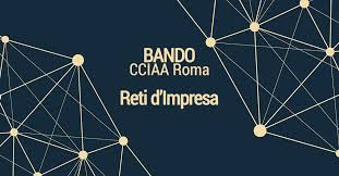 reti-di-imprese-roma
