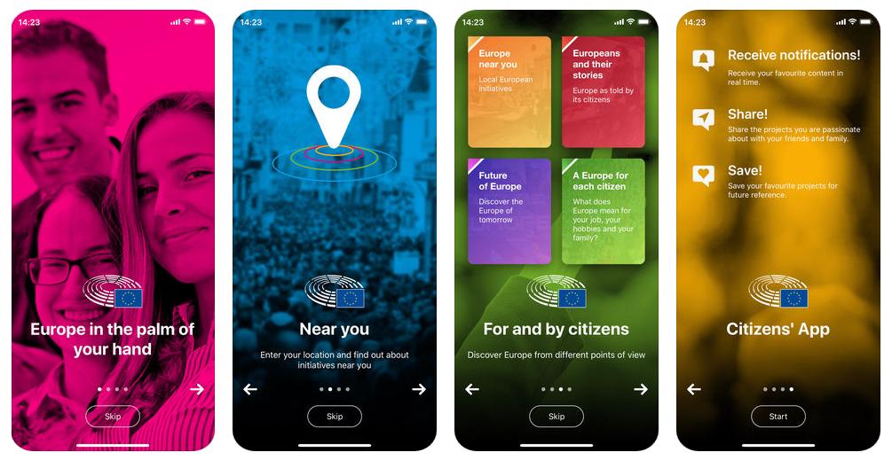 citizens-app-3