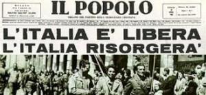 italia-libera-popolo