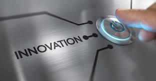 innovation-sud