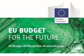 eu-budget-future