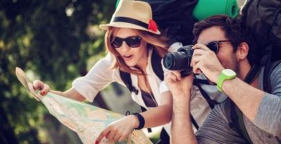 itinerario-giovani
