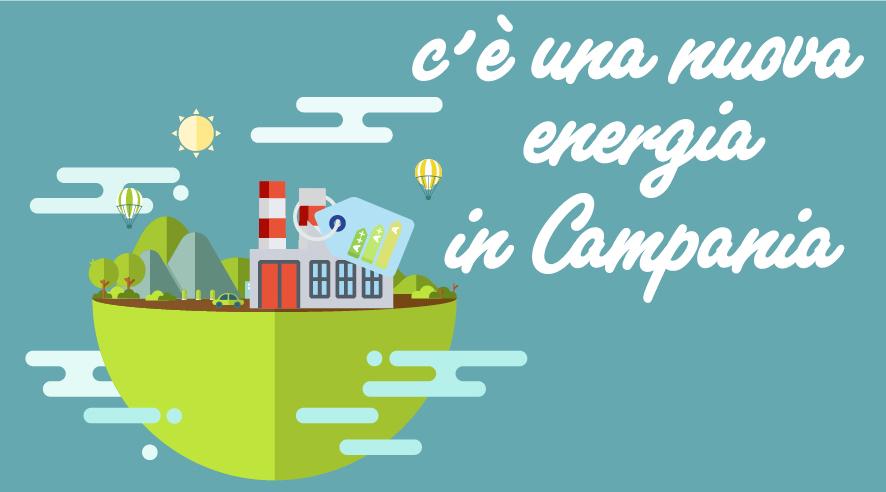 porfesr-energia-campania