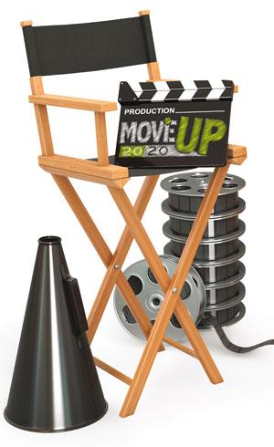 movieup-2020-300px