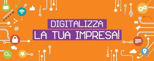 digitalizzazione-camcom-roma