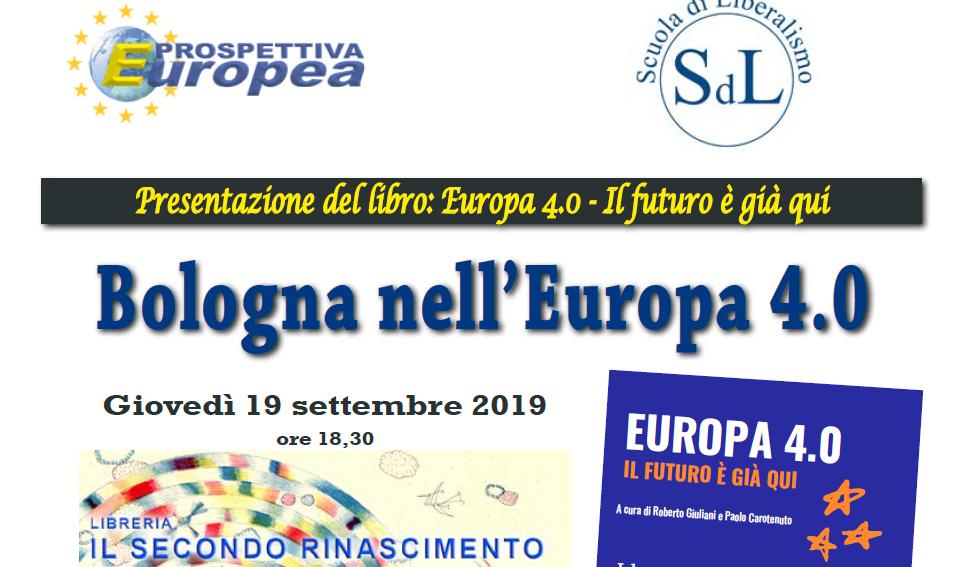 banner-secondo-rinascimento-bologna-19-settembre-20191