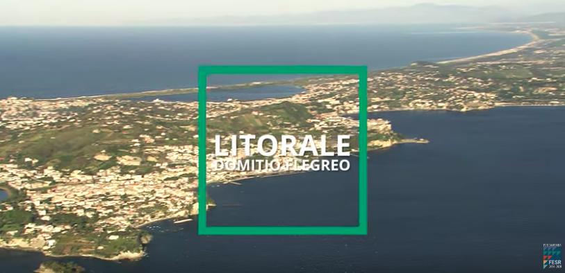 masterplan-litorale-domizio-flegreo