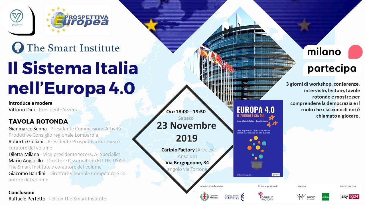 locandina-il-sistema-italia-nelleuropa-4-0