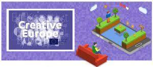 europa-creativa-2020