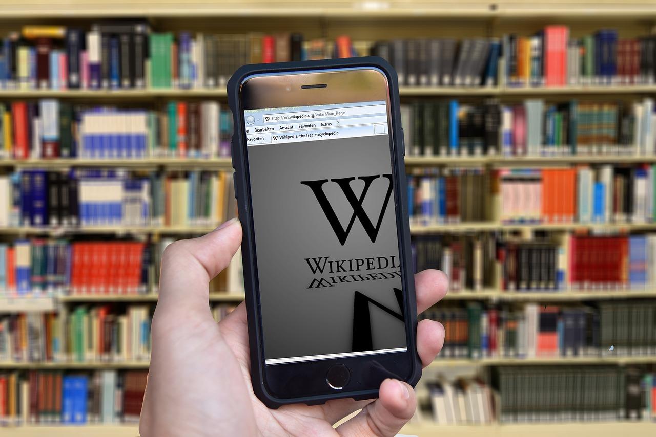 librerie_digitali