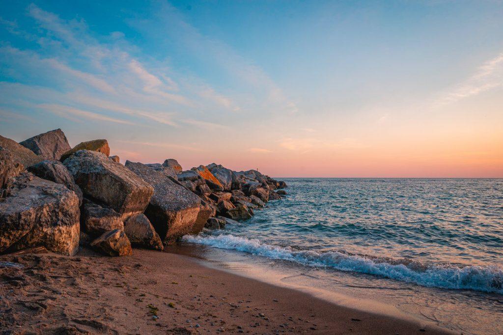 litorale_del_lazio_1024x683