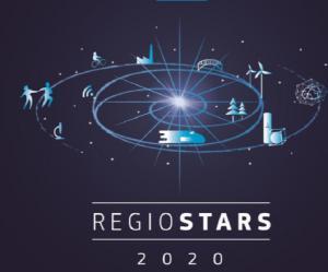 regiostar2020