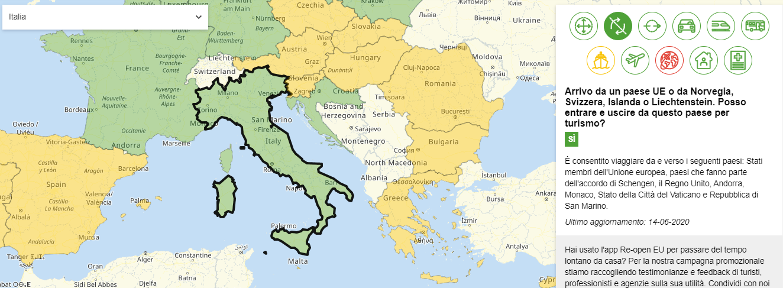 italia-re-open