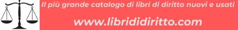 librididiritto.com