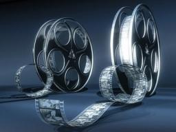 cinema-campania