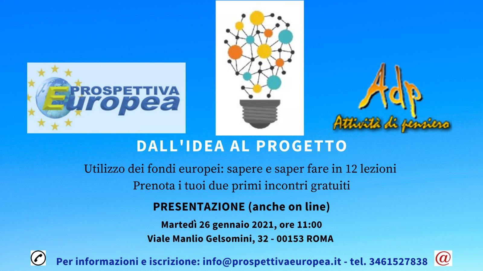 locandina-dallidea-al-progetto-roma-gennaio-2021