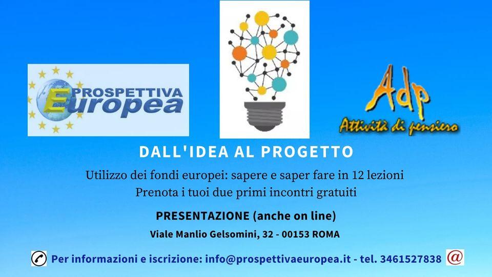 locandina-dallidea-al-progetto