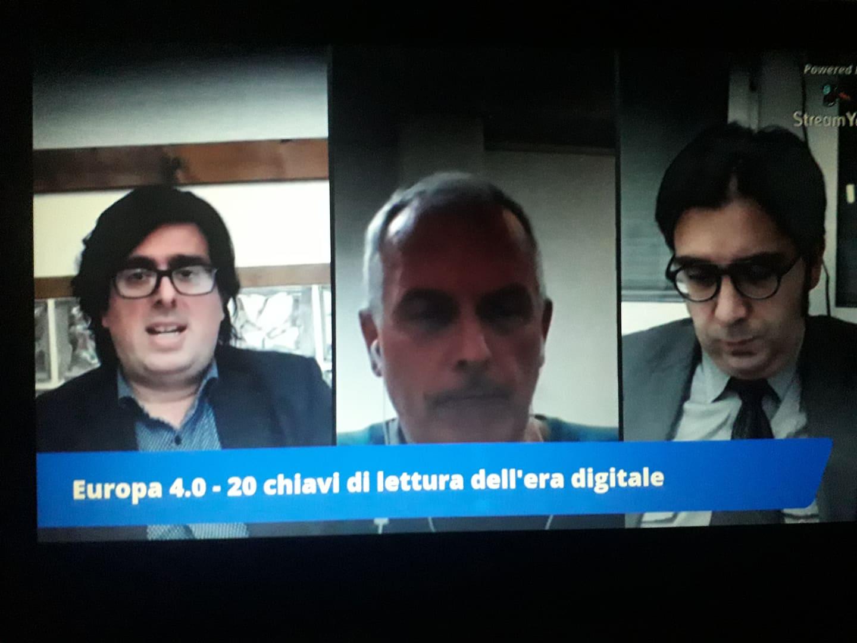 europa-4-0-20-chiavi-roma-adp-21-04-2021