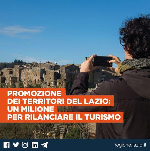 turismo_lazio_guide_turistiche_2021