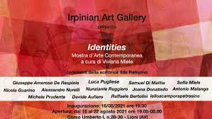 identities-irpinian-gallery