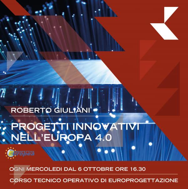 locandina-progetti-innovativi-napoli-the-spark