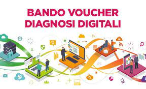 diagnosi-digitale