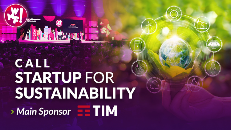 startup_for_sustainability-2021